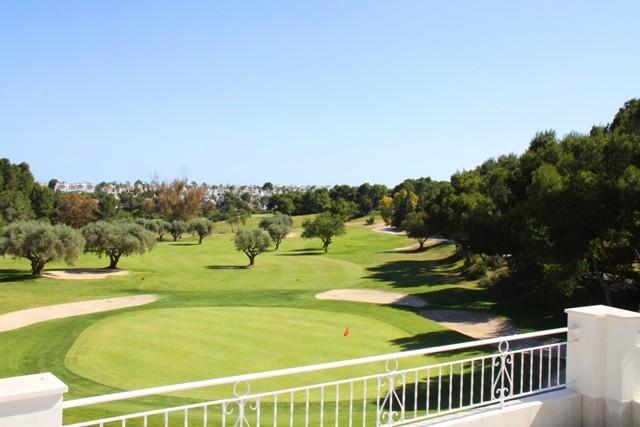 golf-na-costablanca