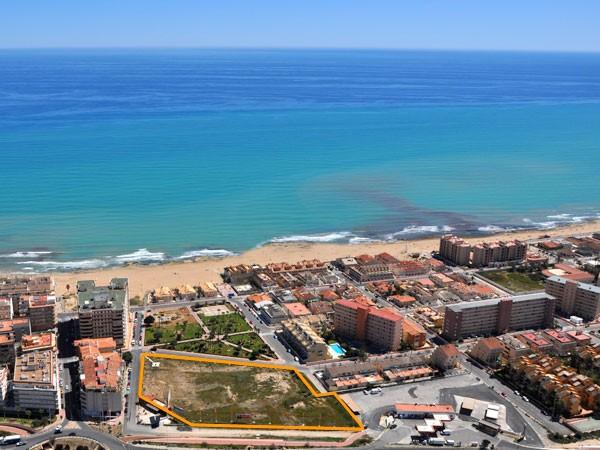 costablanca-widok-na-morze